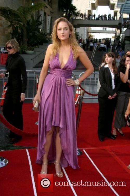 Leelee Sobieski  35th AFI Life Achievement Award...