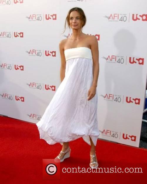Gabrielle Anwar 1