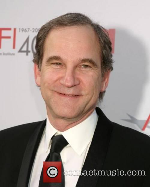 Marshall Herskovitz 35th AFI Life Achievement Award held...