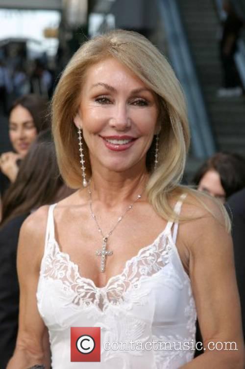 Linda Thompson 35th AFI Life Achievement Award held...