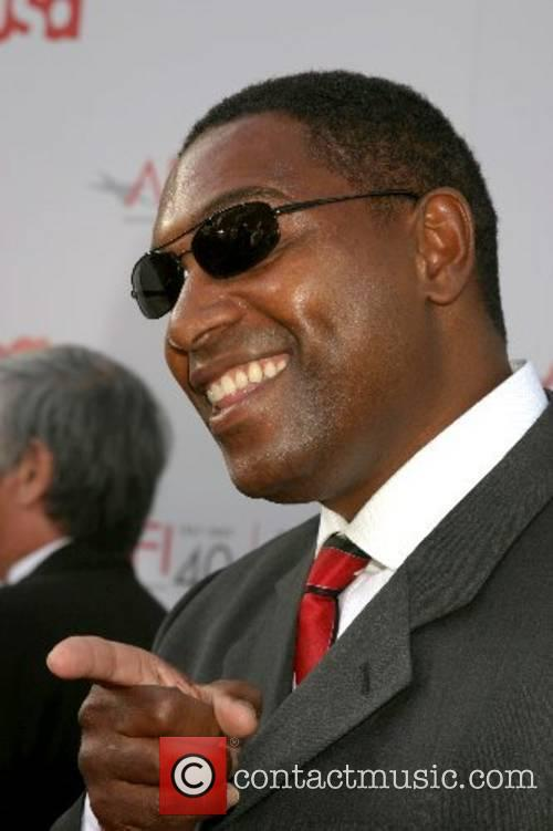 Mykelti Williamson 5