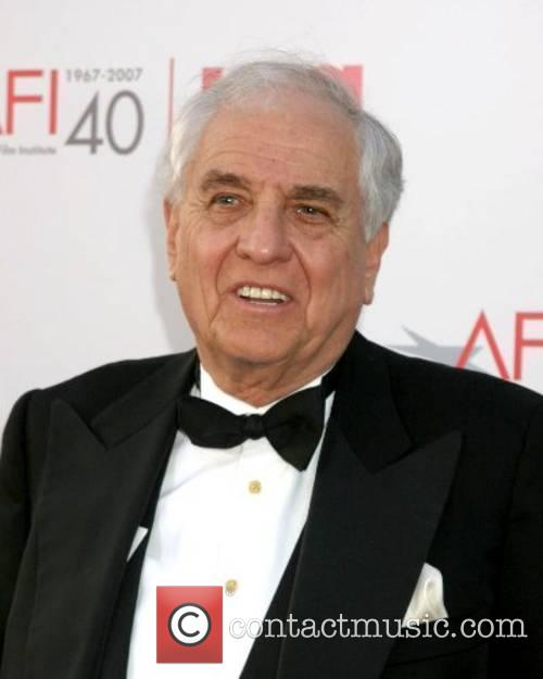 Garry Marshall 35th AFI Life Achievement Award held...