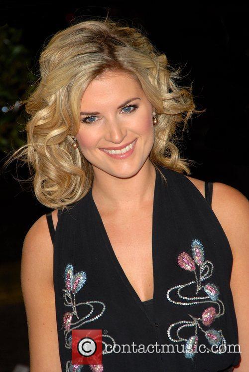 Sarah Jayne Dunn
