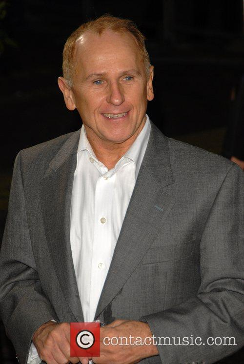 Wayne Sleep 9