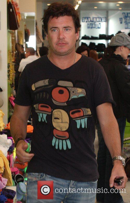 Alessandra Ambrosio's boyfriend Pregnant Alessandra Ambrosio shops at...