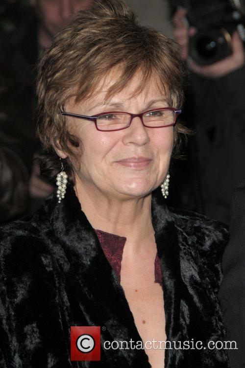 Julie Walters 3