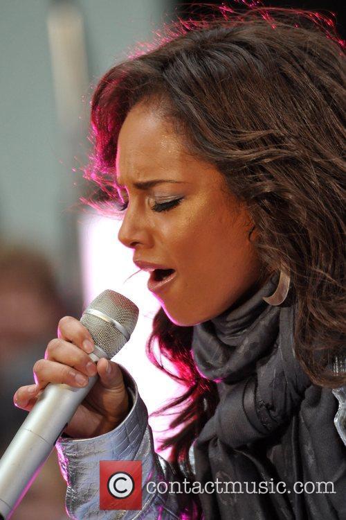 Alicia Keys 51