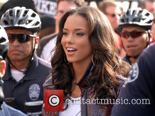 Alicia Keys 14