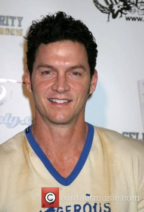 Brady Anderson 1