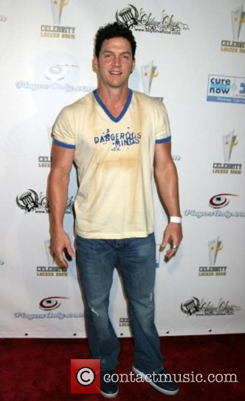 Brady Anderson '2nd Annual All Star Night at...