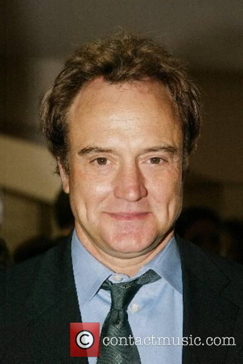 Bradley Whitford The Alliance For Justice hosts a...