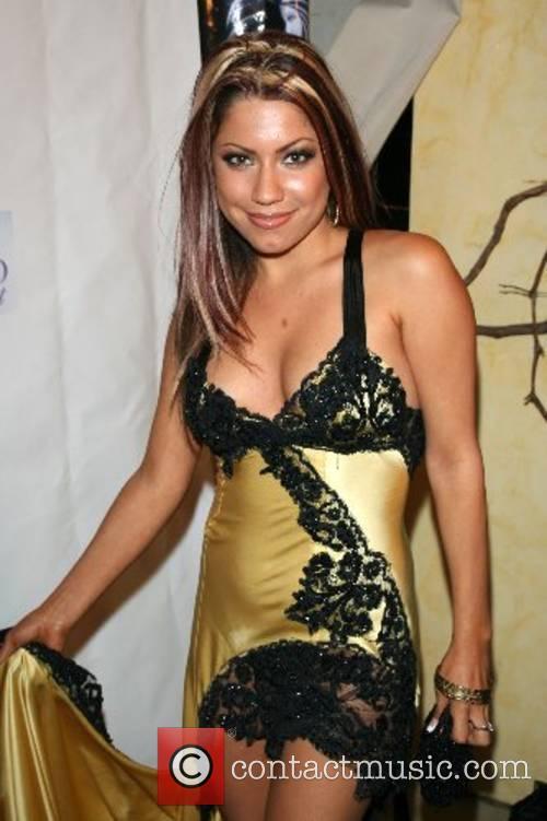 Rosie Garcia