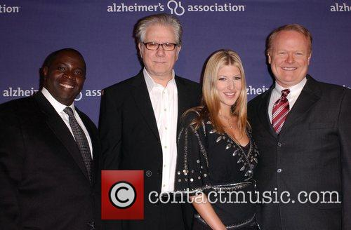 Boston Legal Cast and Boston Legal 6