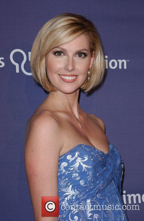 16th Annual Alzheimer's Benefit 'A Night At Sardi's'...