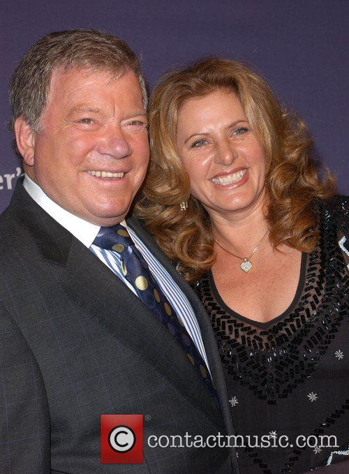 William Shatner 7