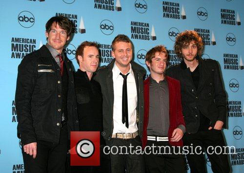 One Republic 1