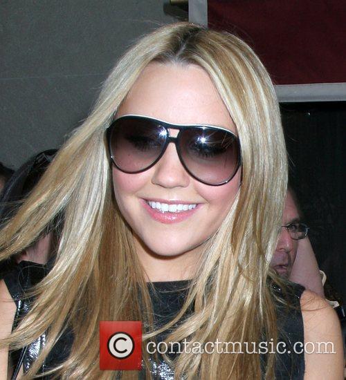 Amanda Bynes 4