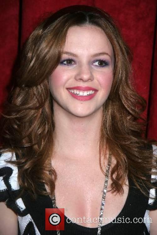 Amber Tamblyn 6
