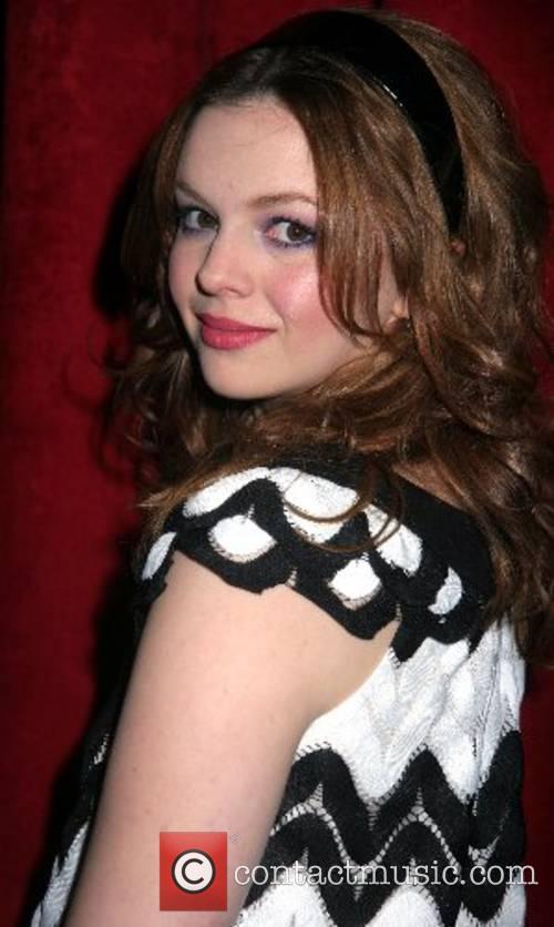 Amber Tamblyn 4