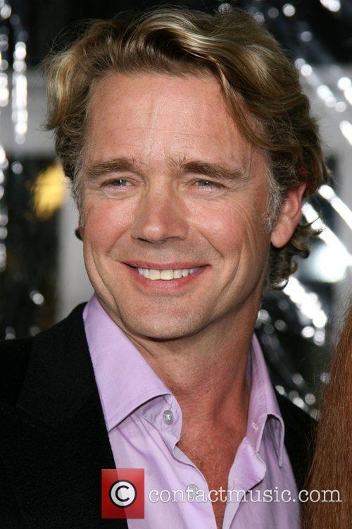 John Schneider 2