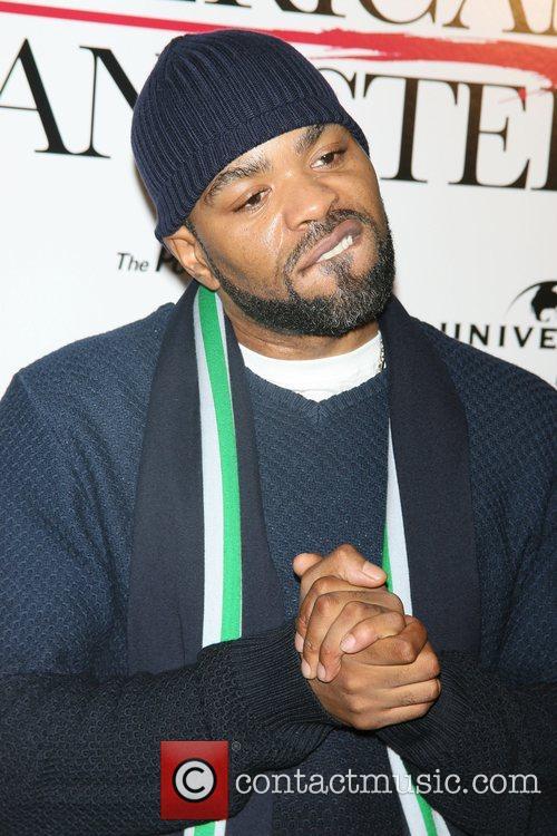 Method Man 4