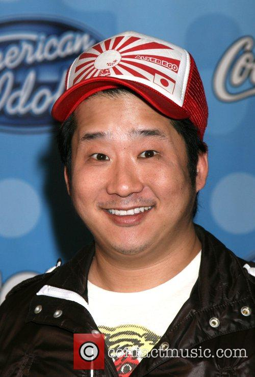 Bobby Lee - Gallery