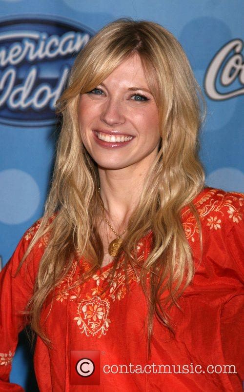 Brooke White 2