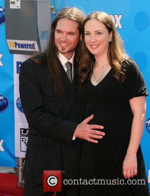 Bo Bice and American Idol 2