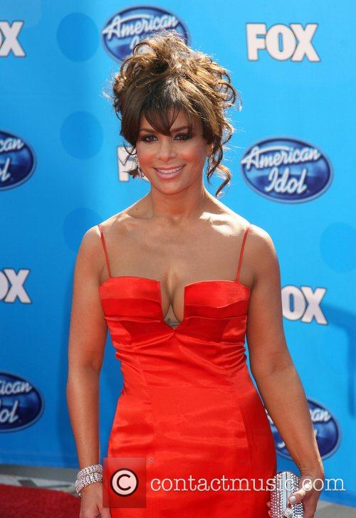 Paula Abdul and American Idol 11