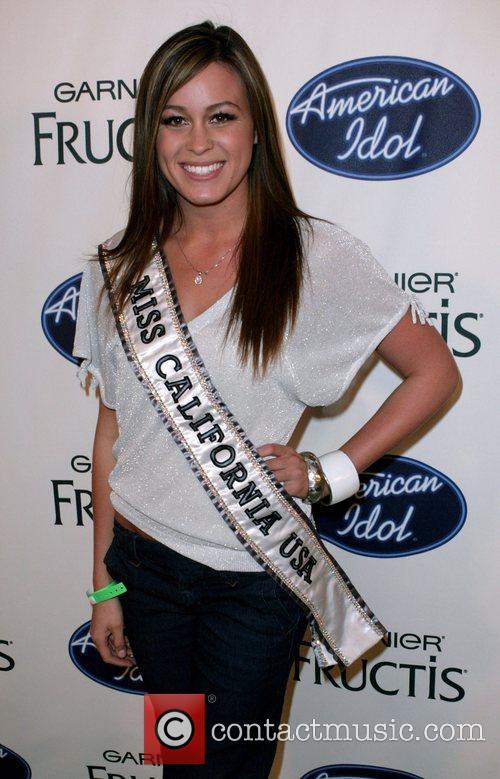 Christina Silva 4