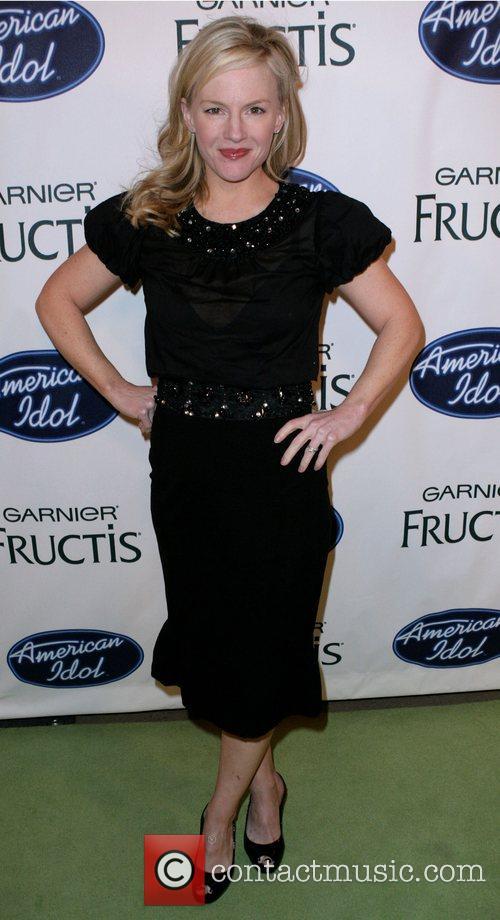 Rachael Harris 2