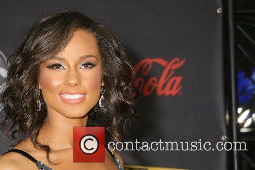 Alicia Keys 31