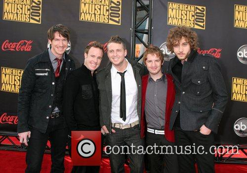One Republic 3