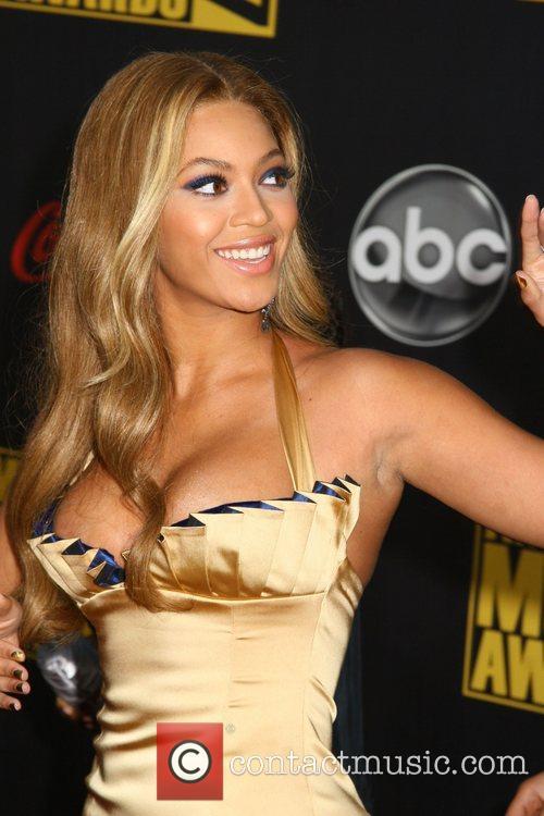Ne-Yo, American Music Awards