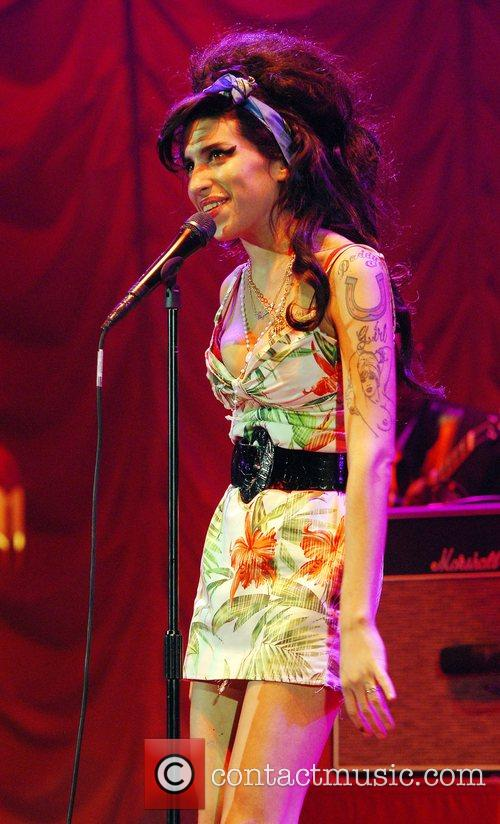 amy winehouse 5059190