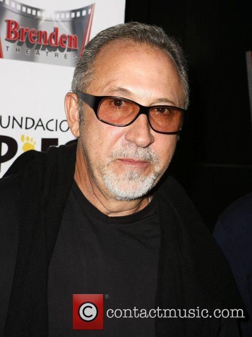 Emilio Estefan Jr. 2
