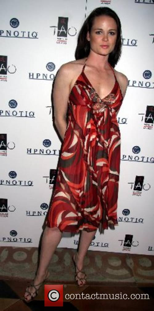 Bachelorette Bash at TAO Nightclub in the Venetian...
