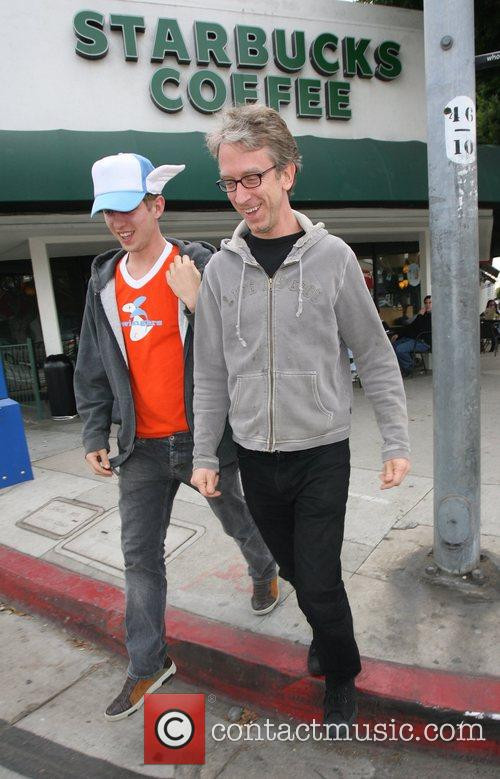 andy dick 1680757