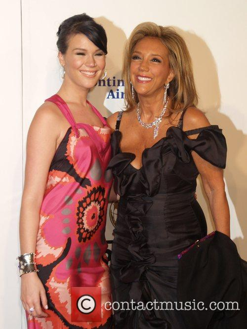 Joss Stone and Denise Rich 8