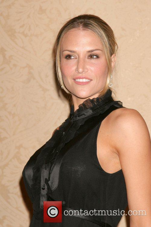 Brooke Mueller 15th Annual Divine Design to benefit...