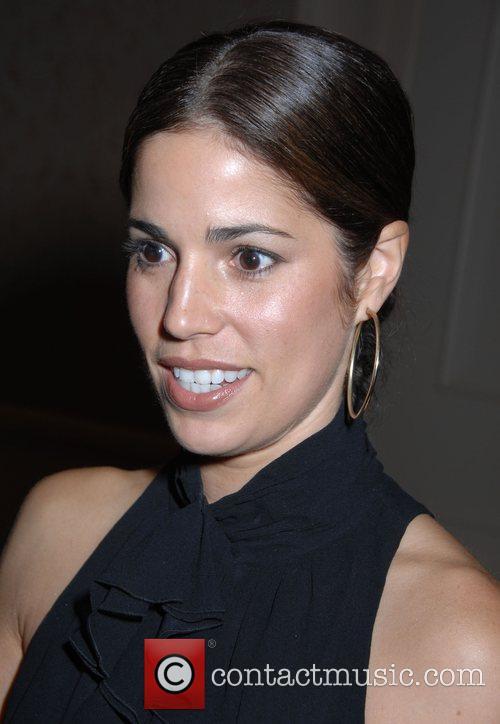 Anna Ortiz 7