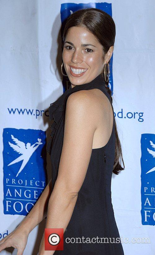 Anna Ortiz 6