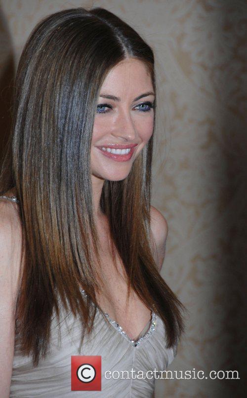 Rebecca Gayheart 8