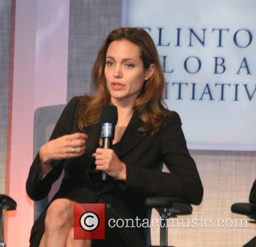 Clinton Global Initiative 2007 Annual Meeting