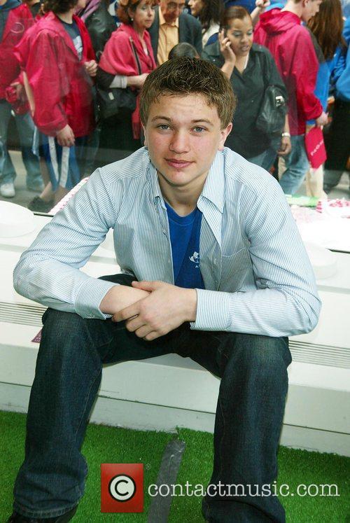 Brandon Hannan 4