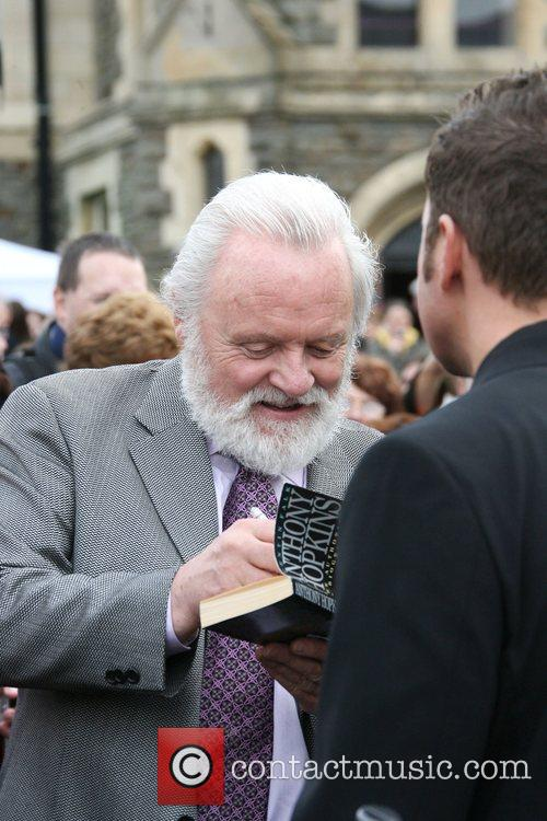 Anthony Hopkins 4