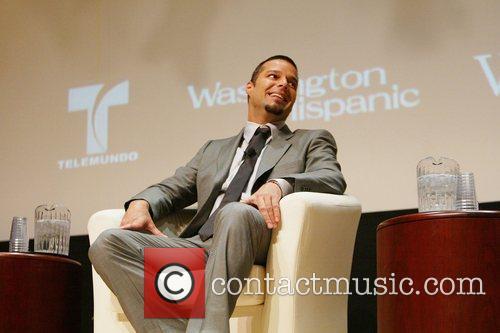 Ricky Martin 5