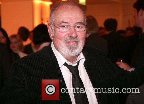 Guest Arcandor Media Night held at Alsterhaus Hamburg,...