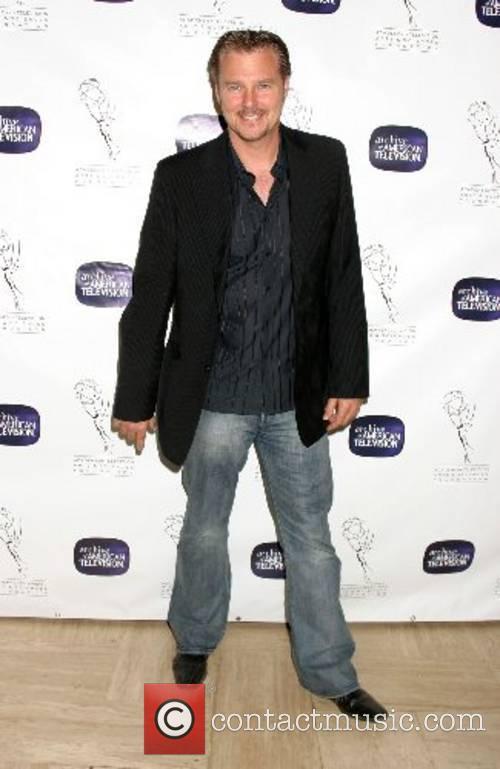 Greg Evigan 3