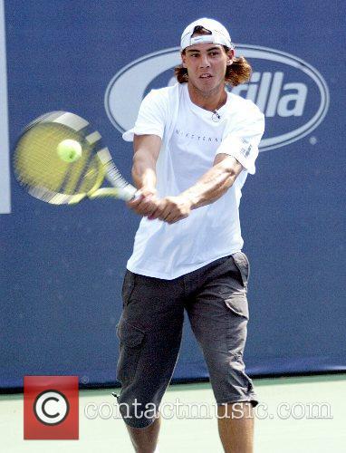 Rafael Nadal and Billie Jean King 2